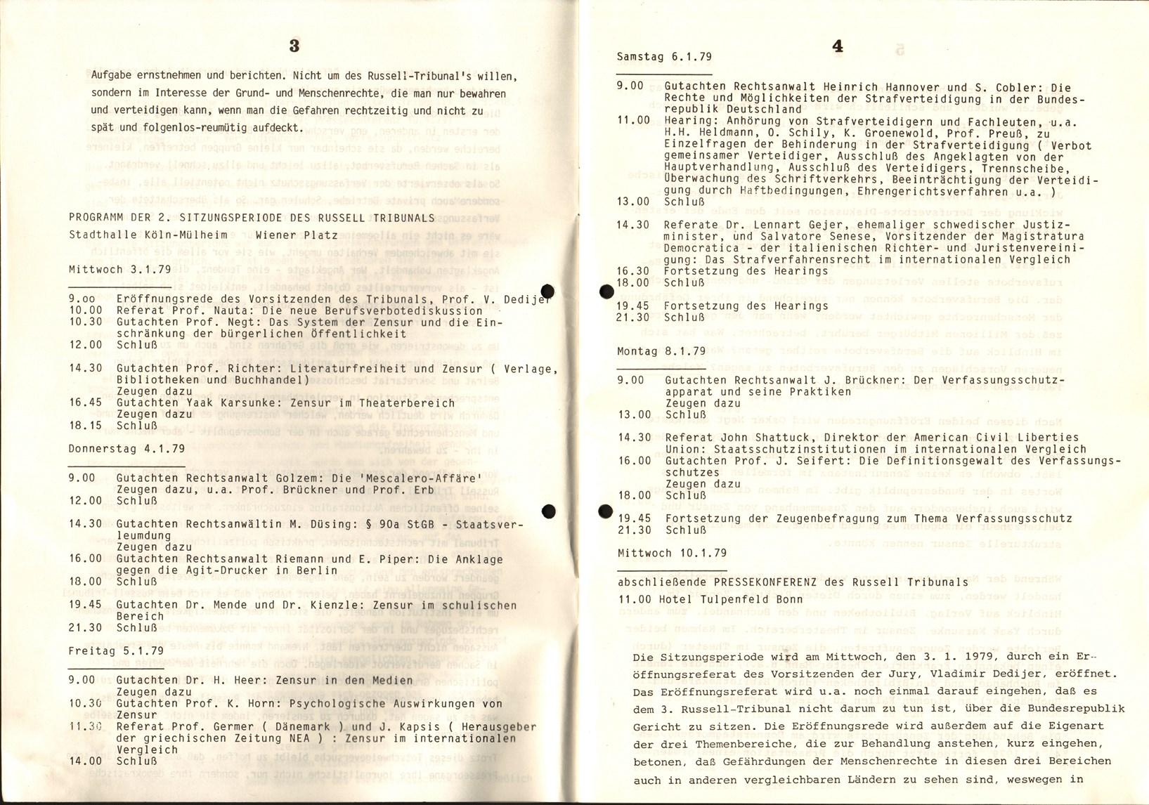 RT_Zur_zweiten_Sitzungsperiode_1979_03