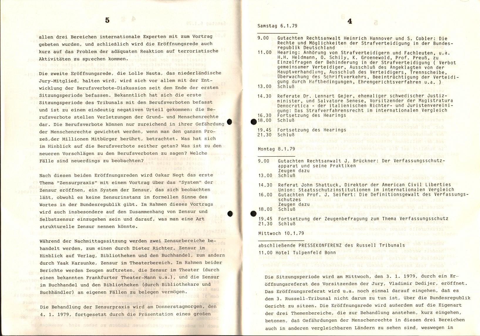 RT_Zur_zweiten_Sitzungsperiode_1979_04