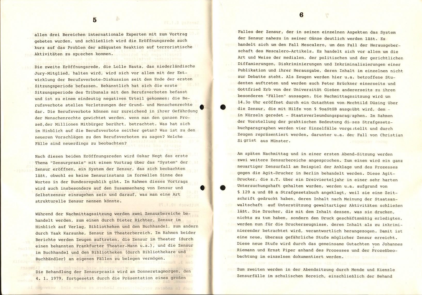 RT_Zur_zweiten_Sitzungsperiode_1979_05