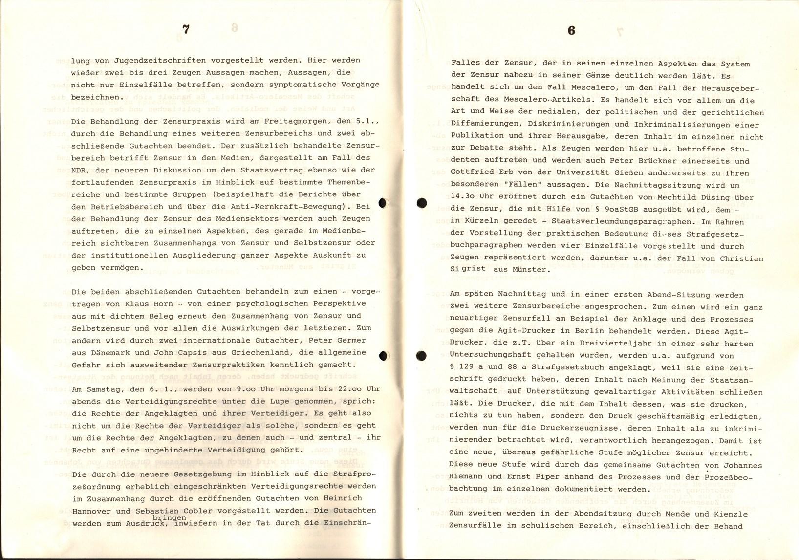 RT_Zur_zweiten_Sitzungsperiode_1979_06