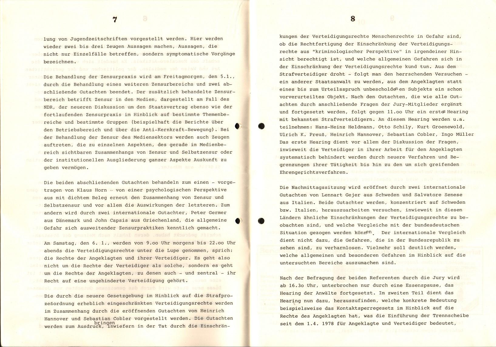 RT_Zur_zweiten_Sitzungsperiode_1979_07