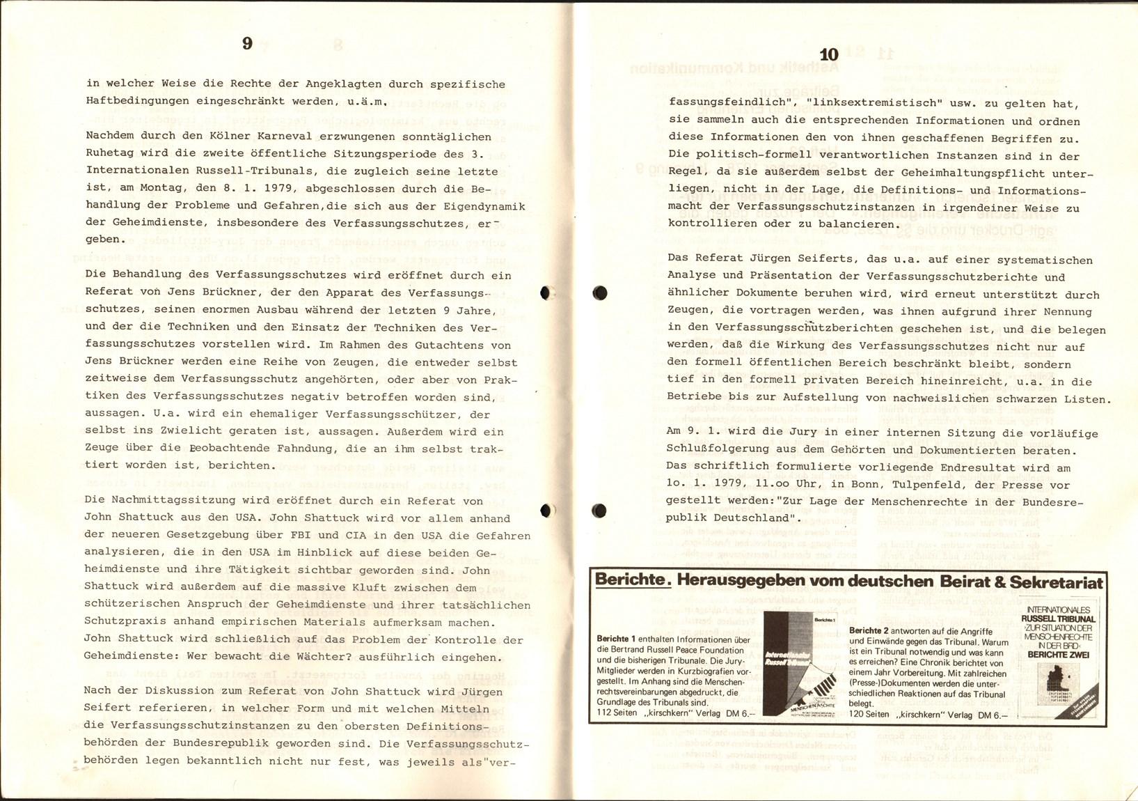 RT_Zur_zweiten_Sitzungsperiode_1979_08