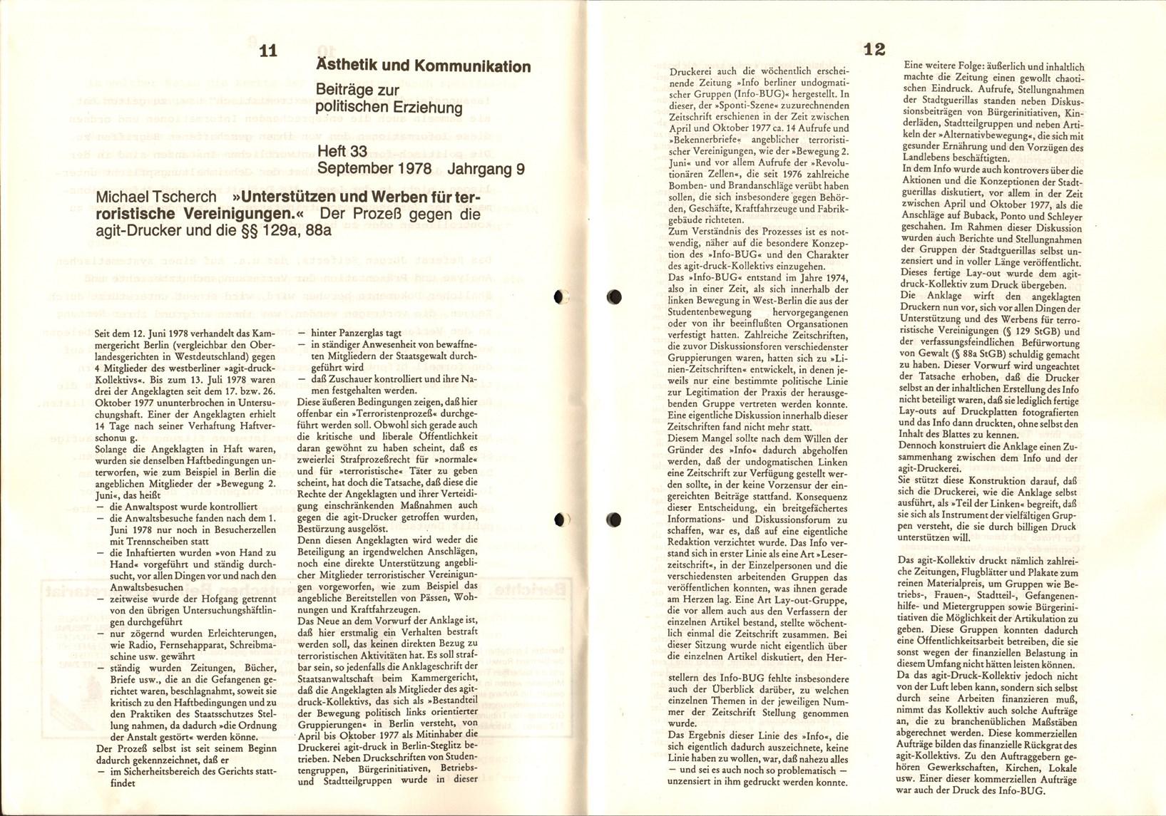 RT_Zur_zweiten_Sitzungsperiode_1979_09