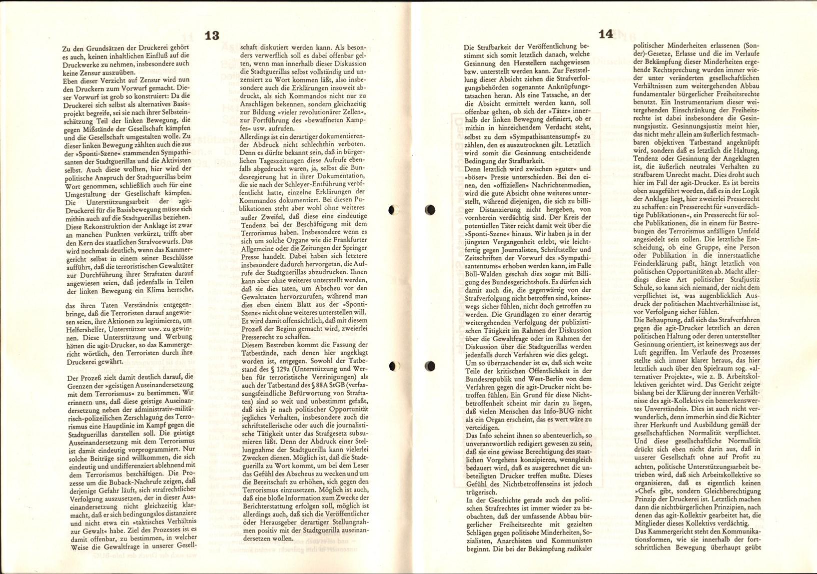 RT_Zur_zweiten_Sitzungsperiode_1979_10