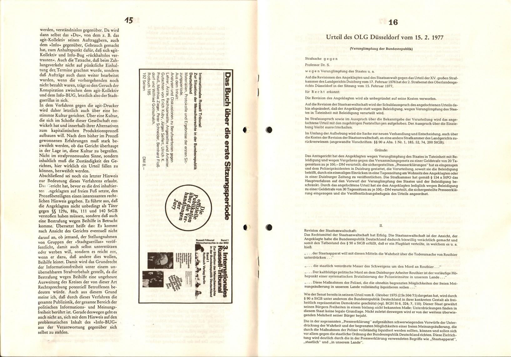 RT_Zur_zweiten_Sitzungsperiode_1979_11
