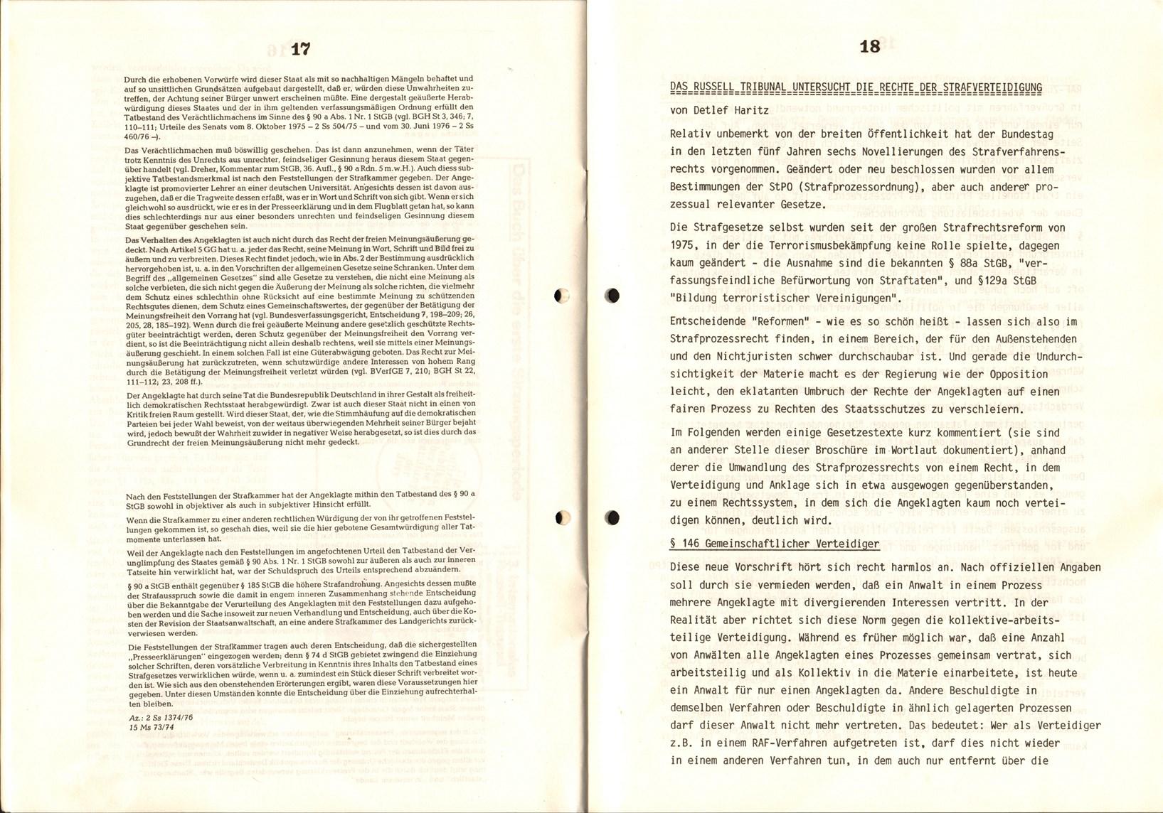 RT_Zur_zweiten_Sitzungsperiode_1979_12