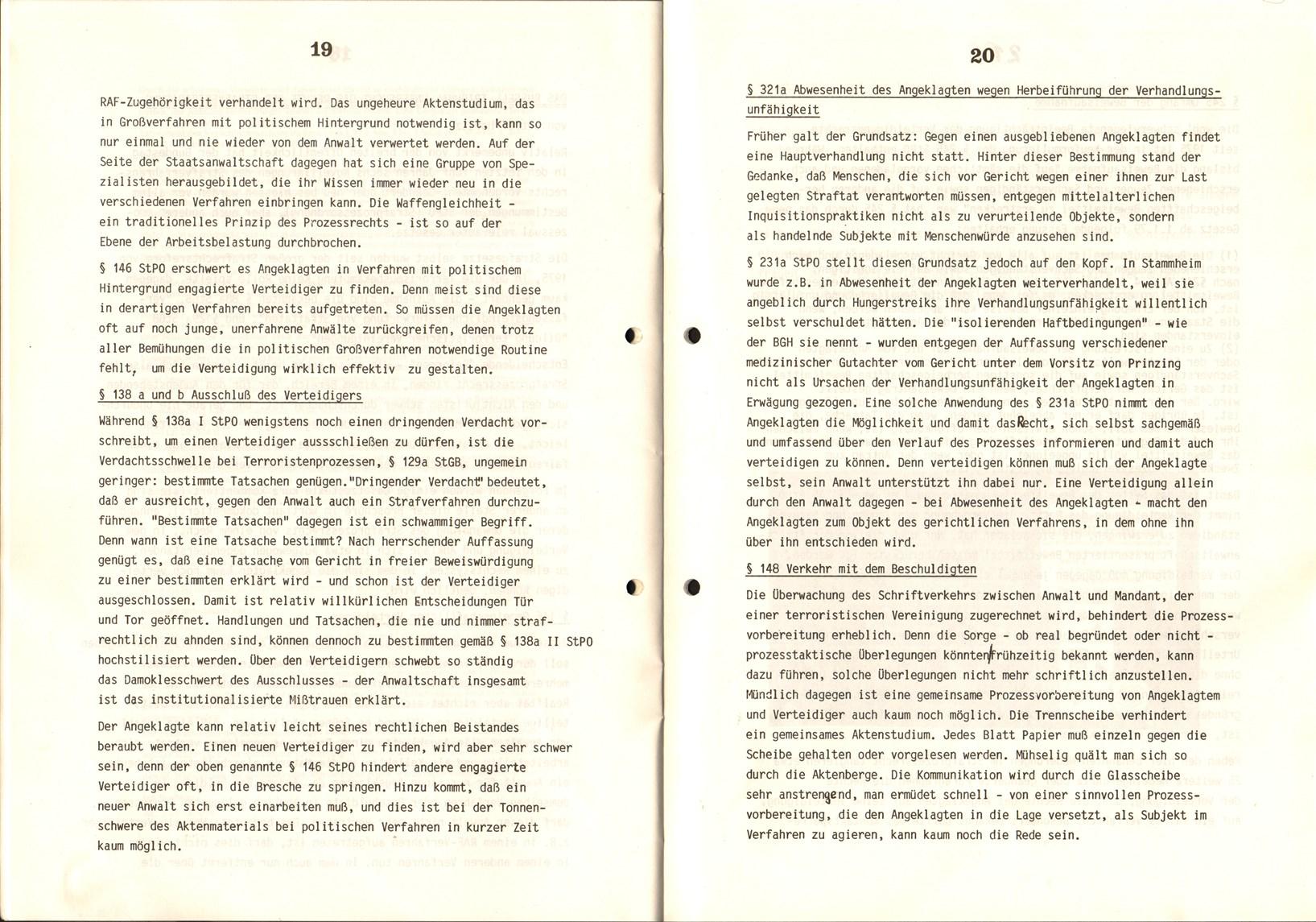 RT_Zur_zweiten_Sitzungsperiode_1979_13