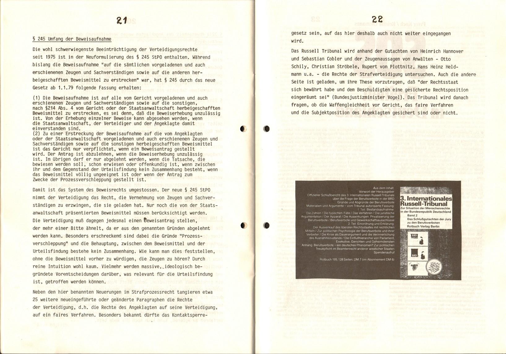 RT_Zur_zweiten_Sitzungsperiode_1979_14