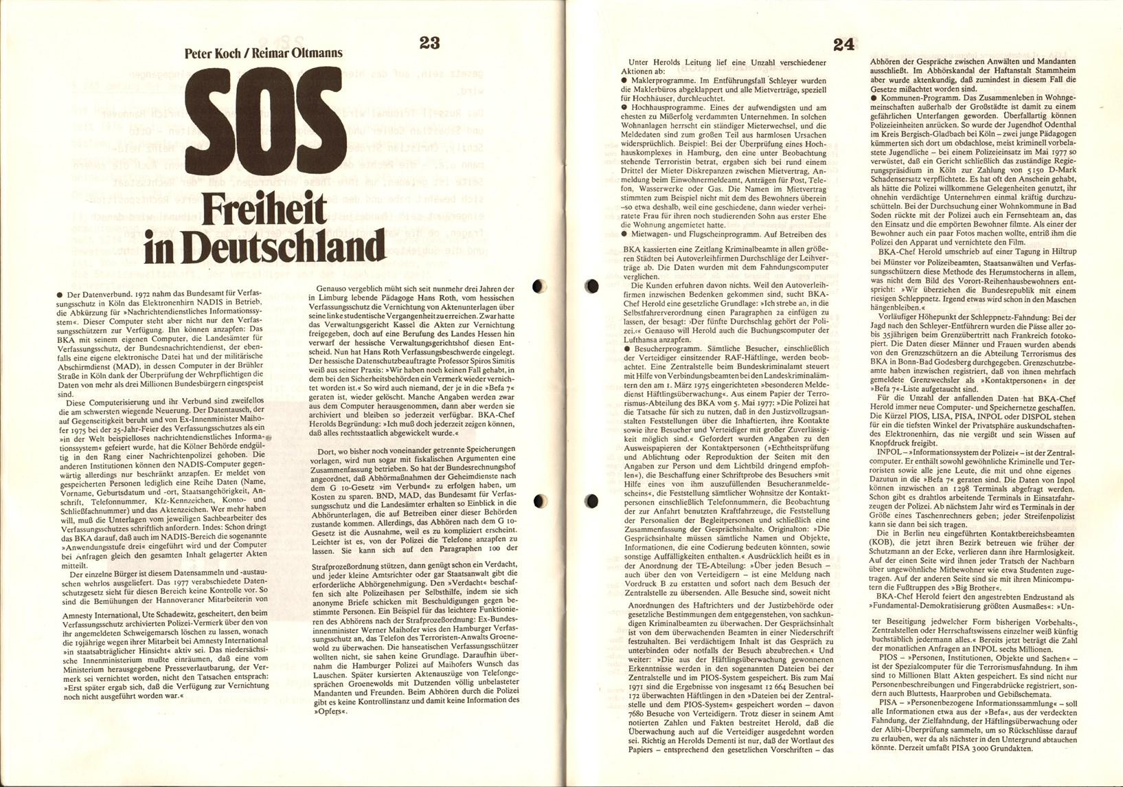 RT_Zur_zweiten_Sitzungsperiode_1979_15