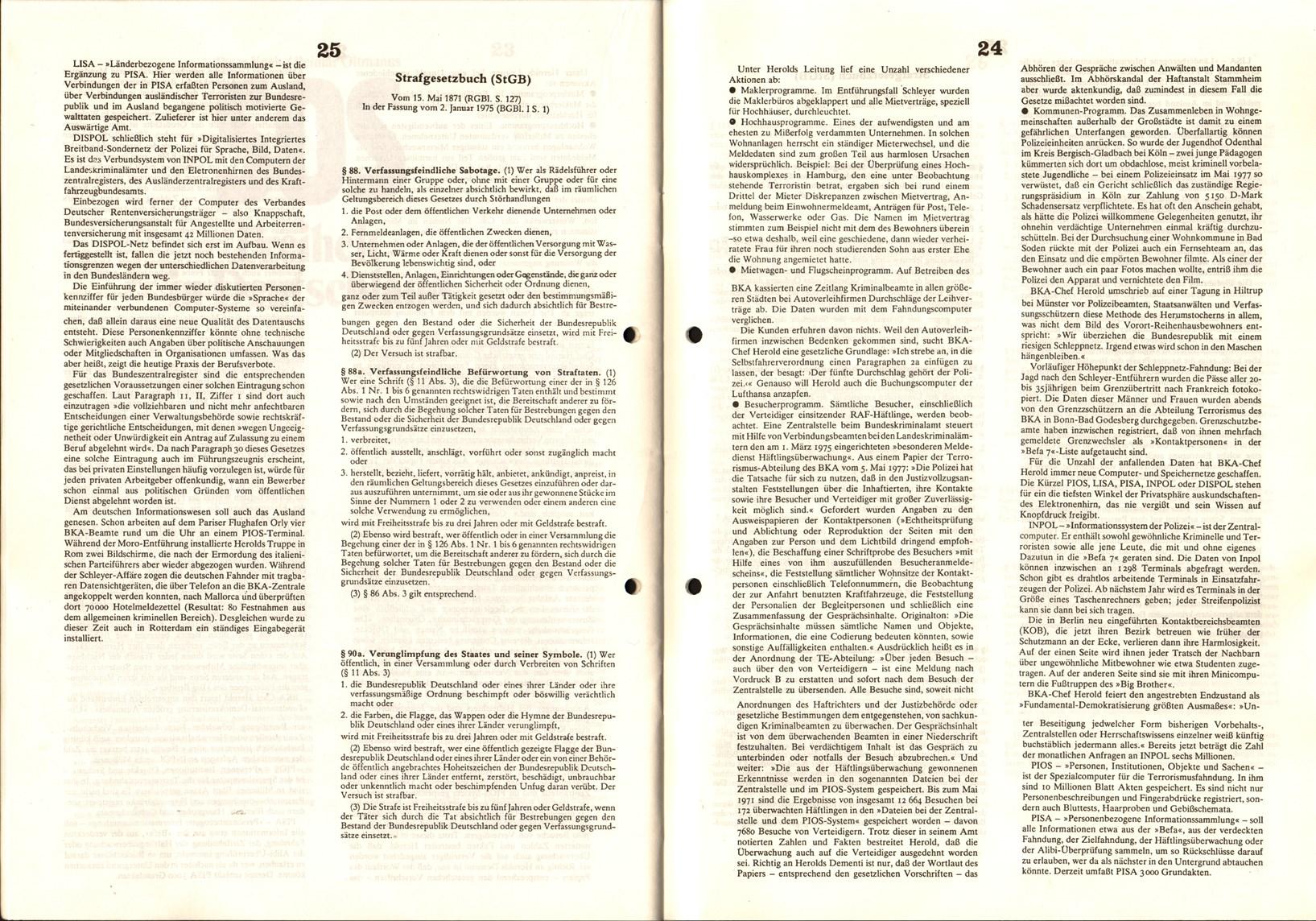 RT_Zur_zweiten_Sitzungsperiode_1979_16