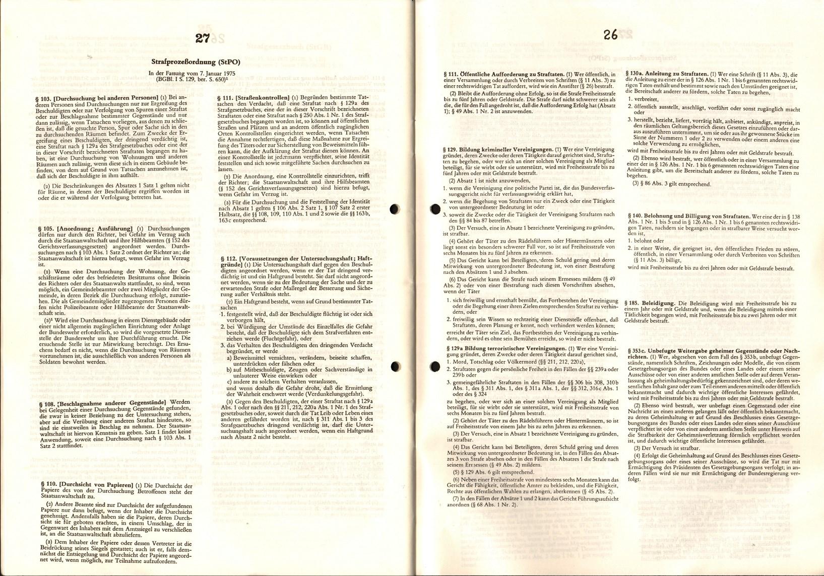 RT_Zur_zweiten_Sitzungsperiode_1979_18
