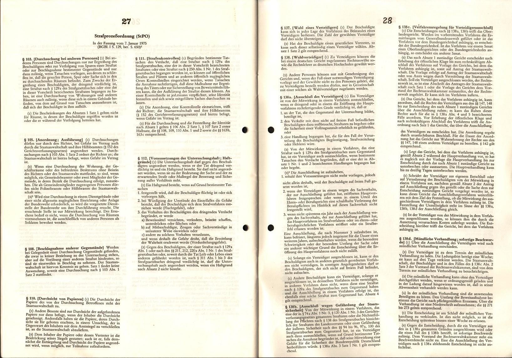 RT_Zur_zweiten_Sitzungsperiode_1979_19