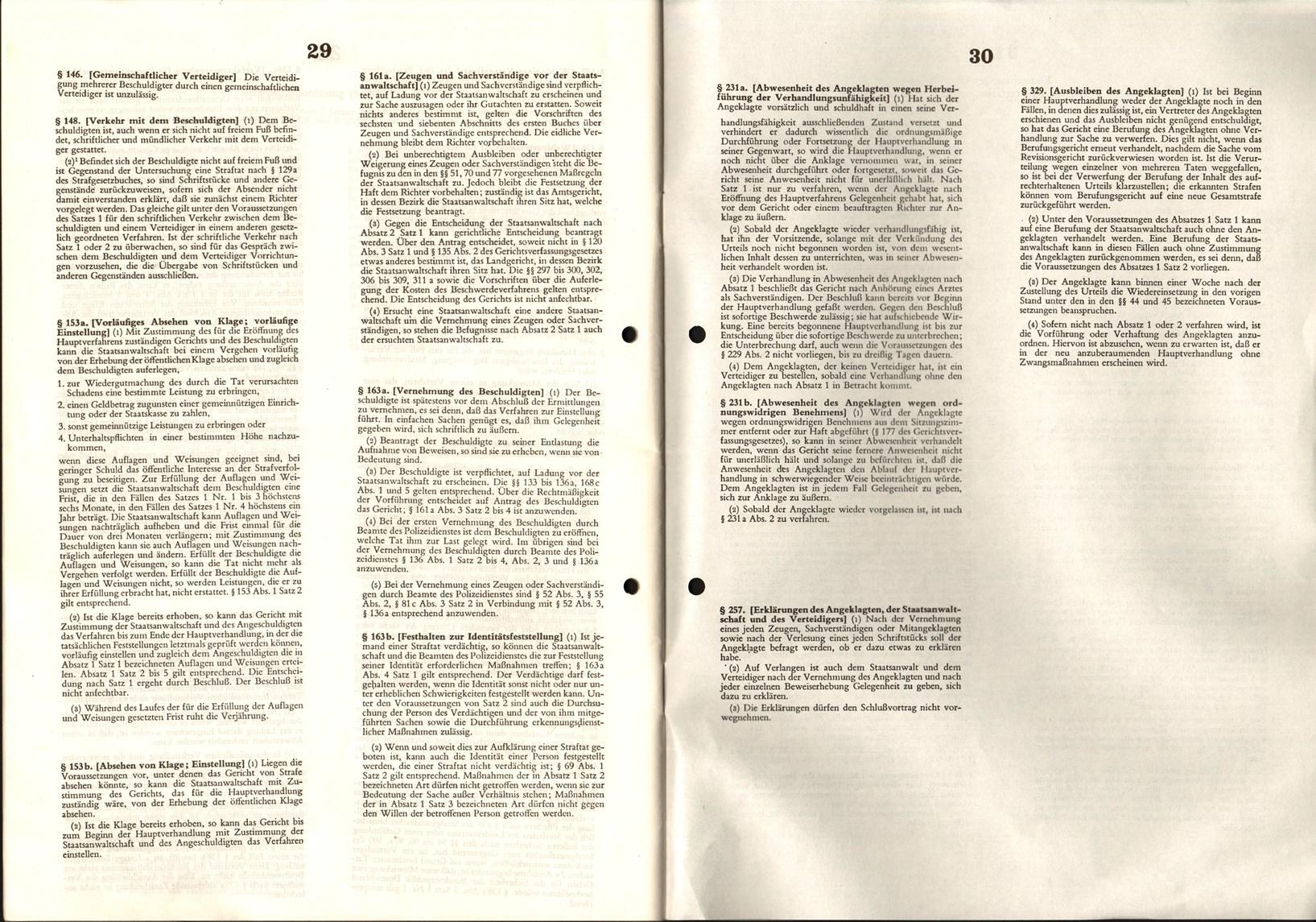 RT_Zur_zweiten_Sitzungsperiode_1979_20