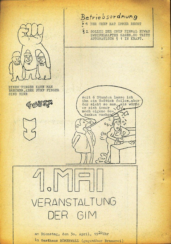 Bitburg_GIM012