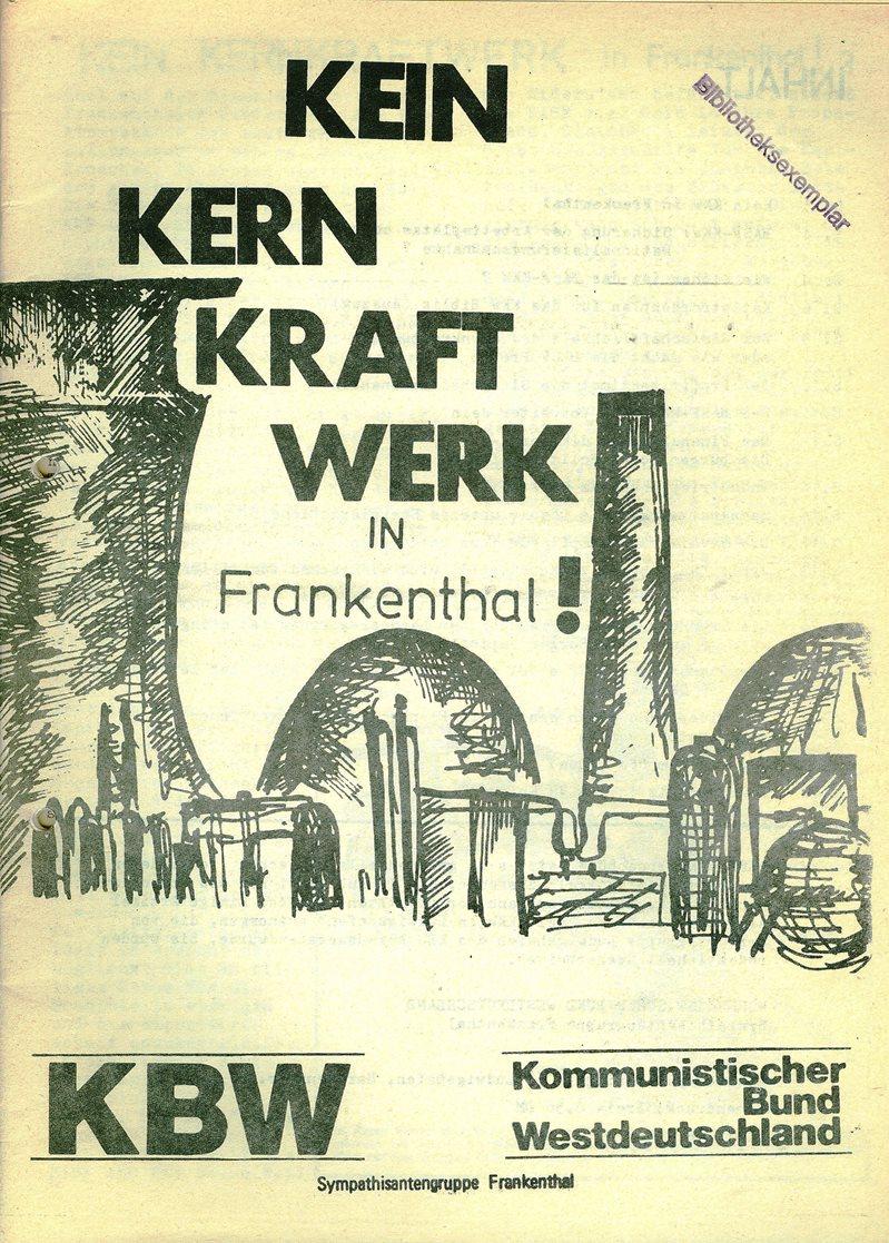 Frankenthal001