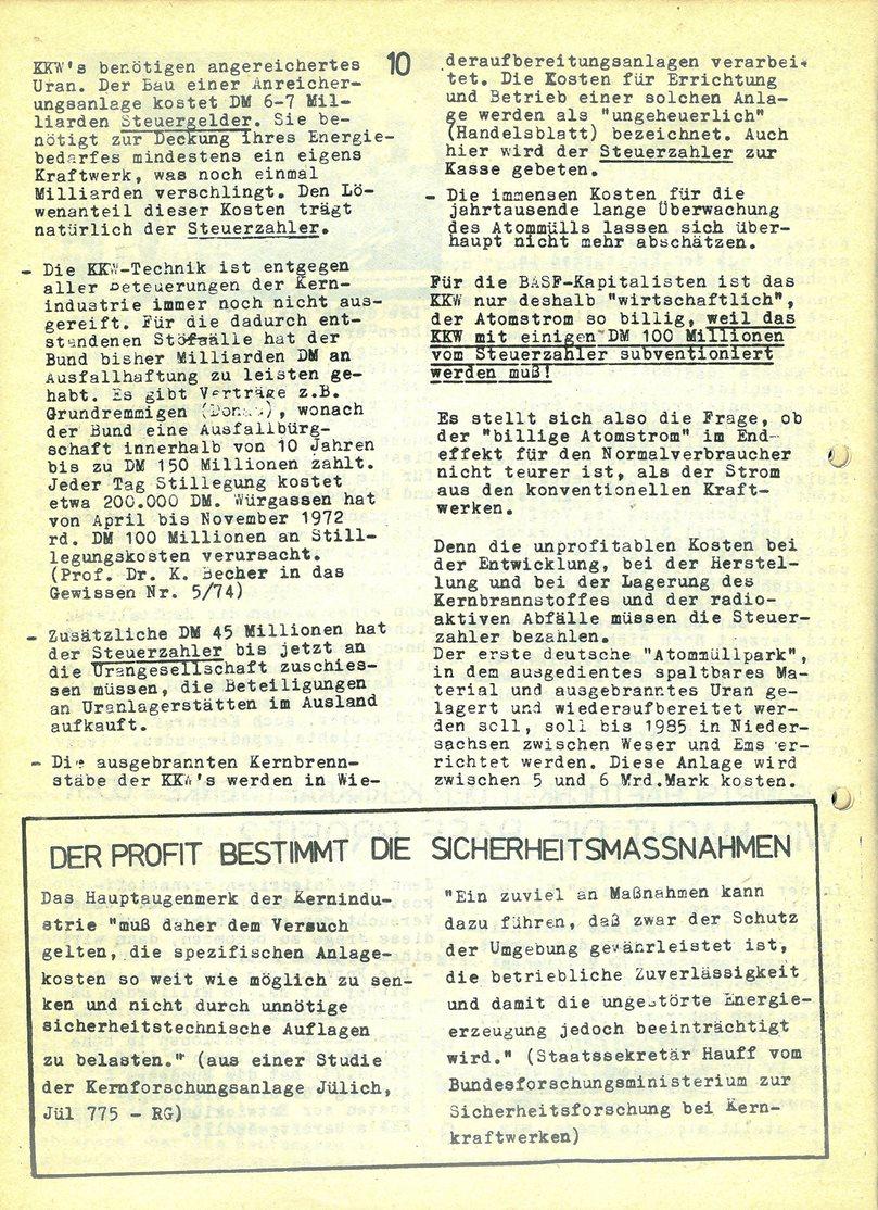 Frankenthal010