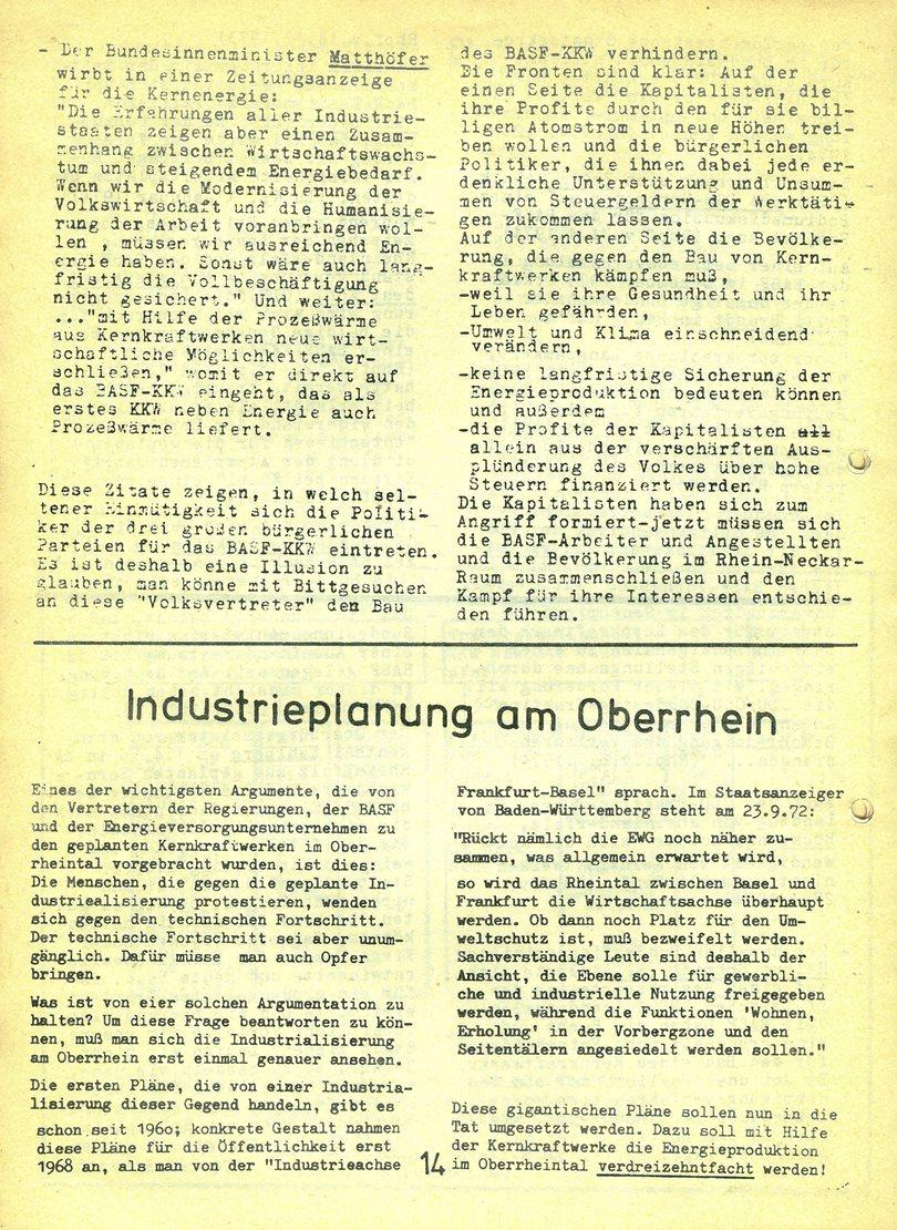 Frankenthal014