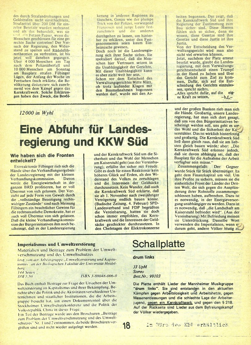 Frankenthal018