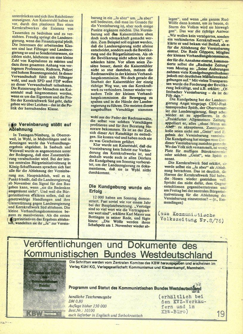 Frankenthal019
