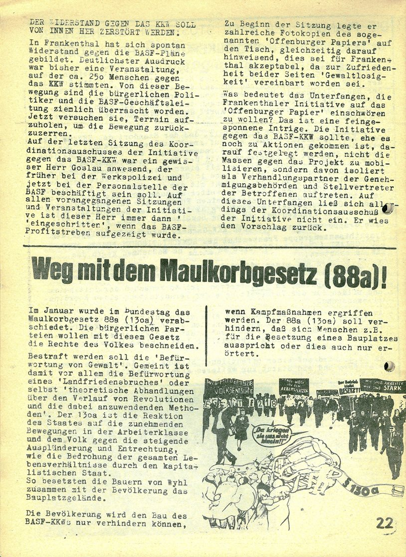 Frankenthal022