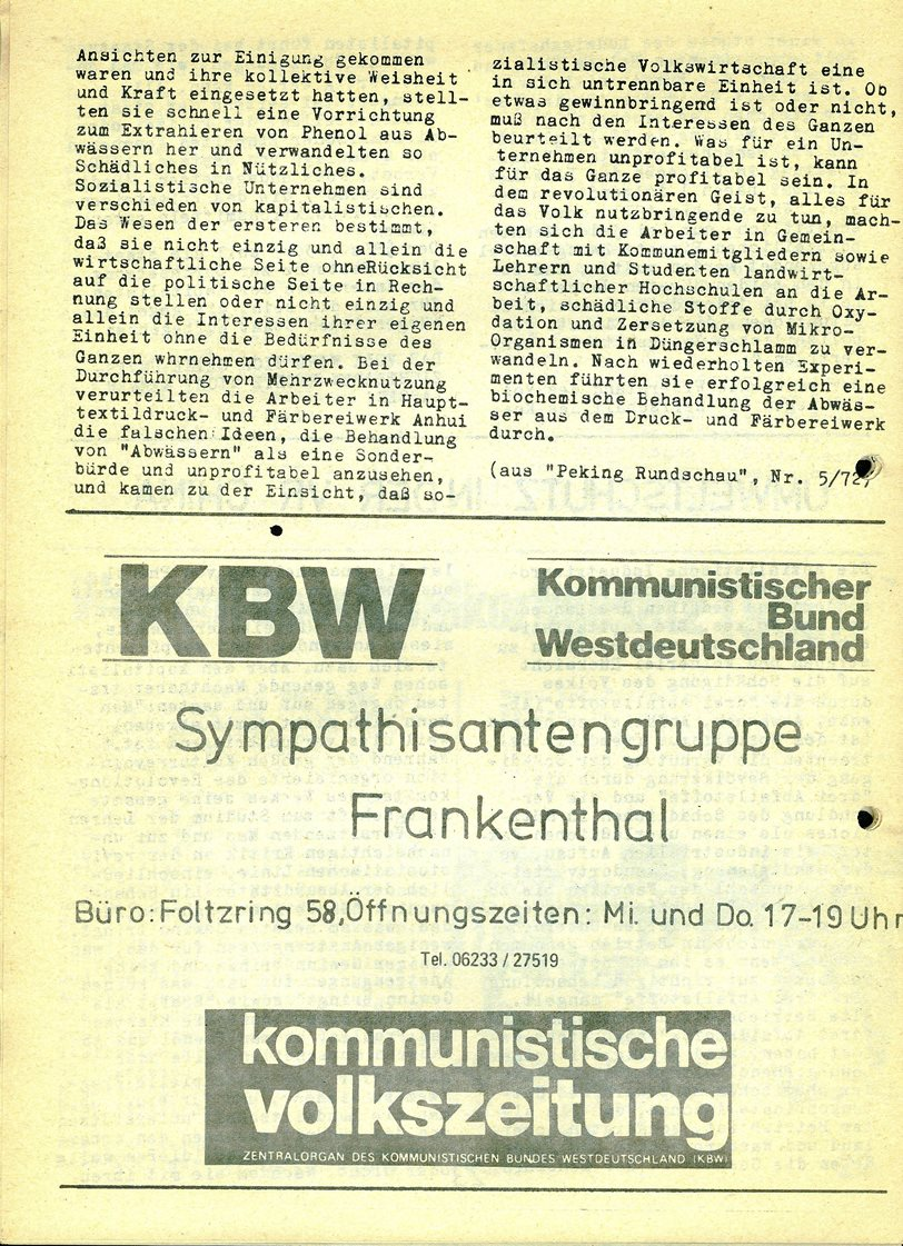 Frankenthal024