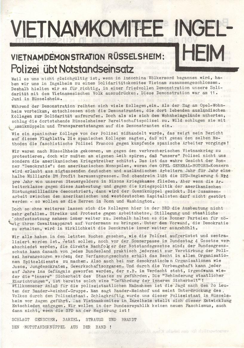 Ingelheim_KPDML016