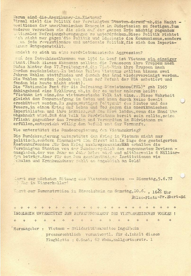 Ingelheim_KPDML019