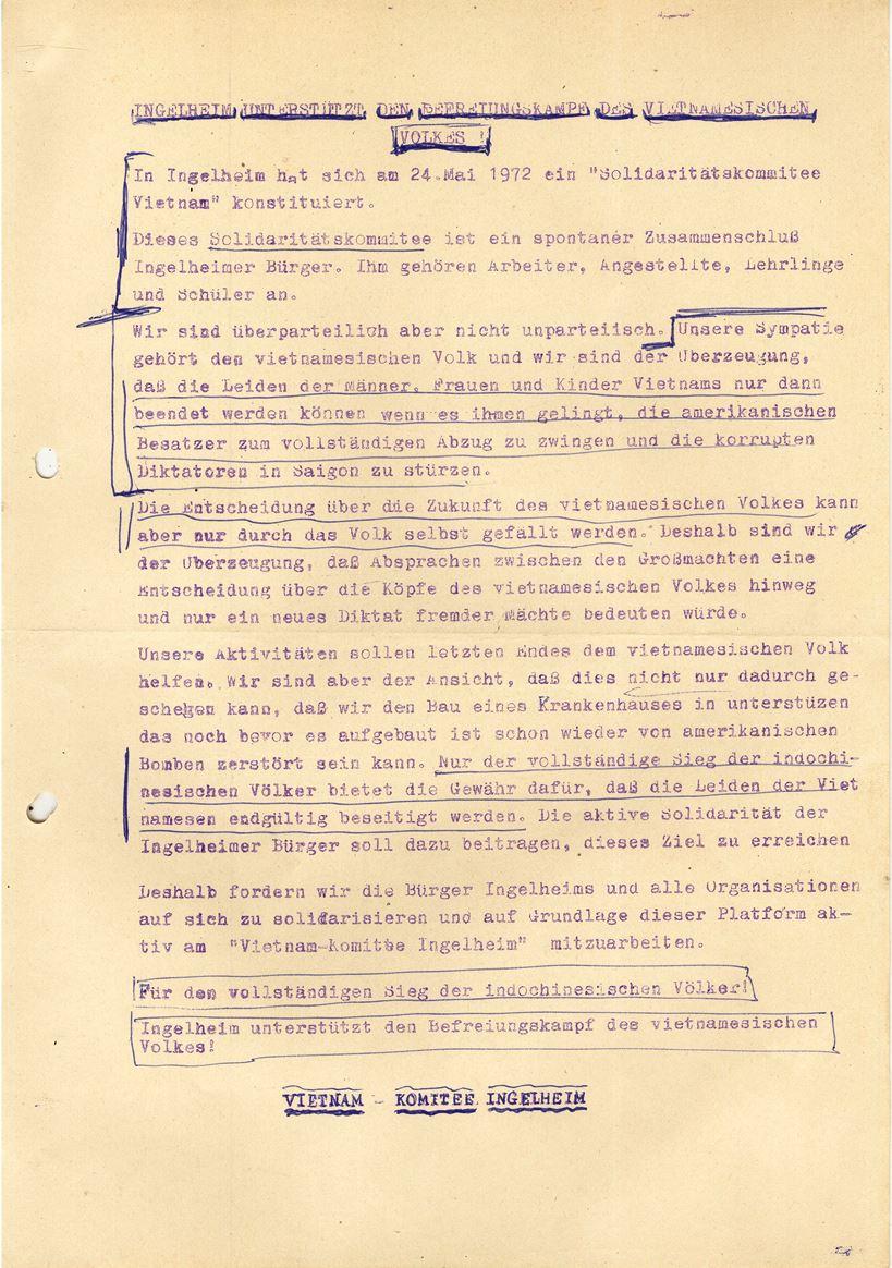 Ingelheim_KPDML020