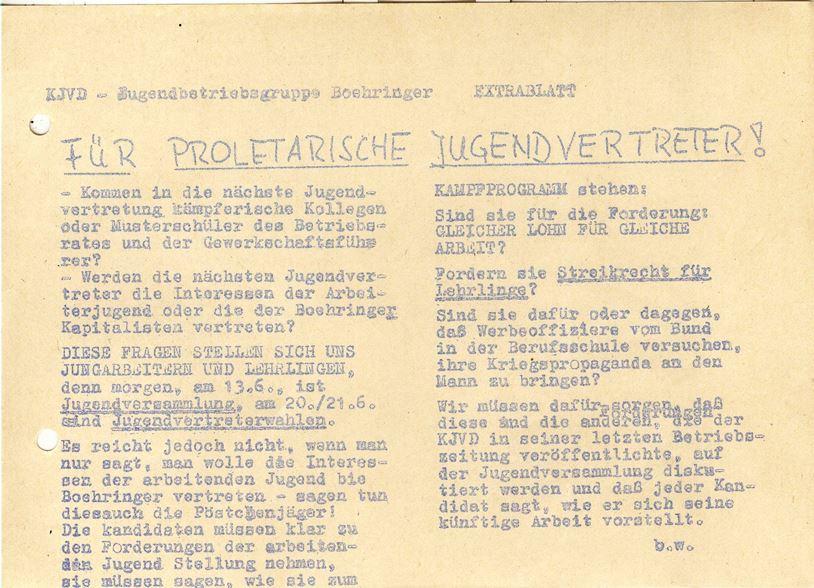Ingelheim_KPDML021