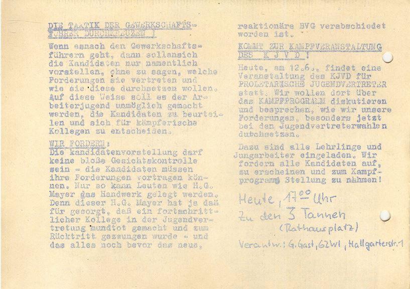 Ingelheim_KPDML022