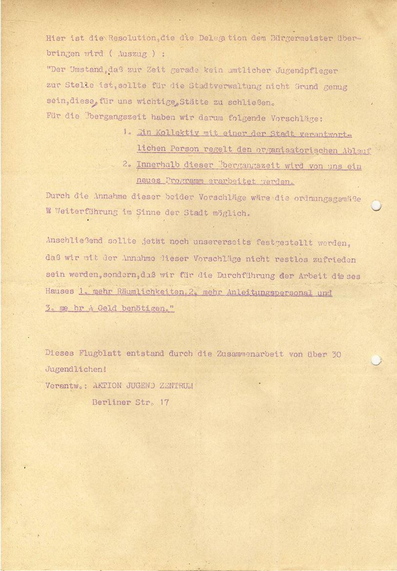 Ingelheim_KPDML024
