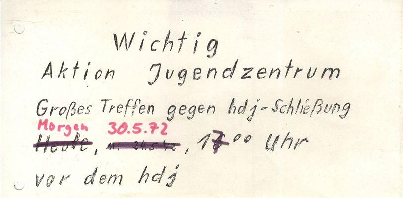 Ingelheim_KPDML028