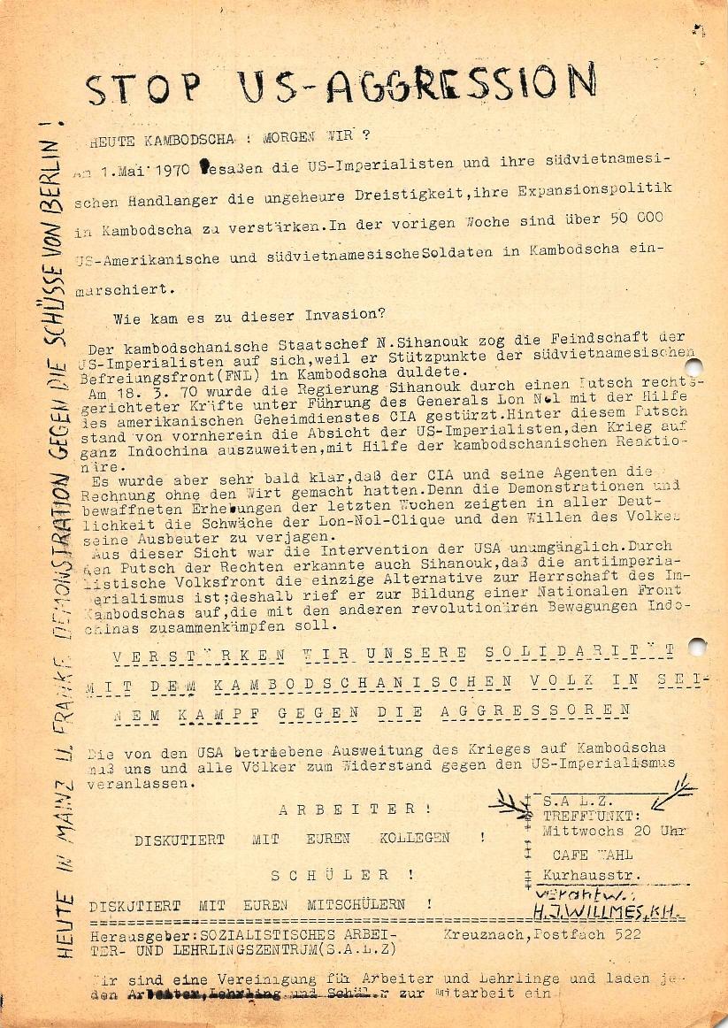 Kreuznach_SALZ_Roter_Rundbrief_19700500_09