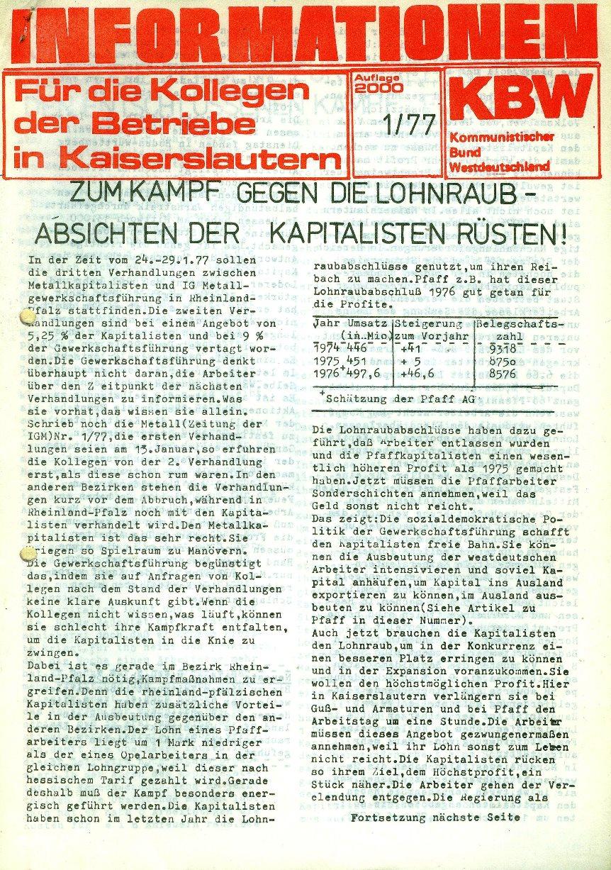 Kaiserslautern001