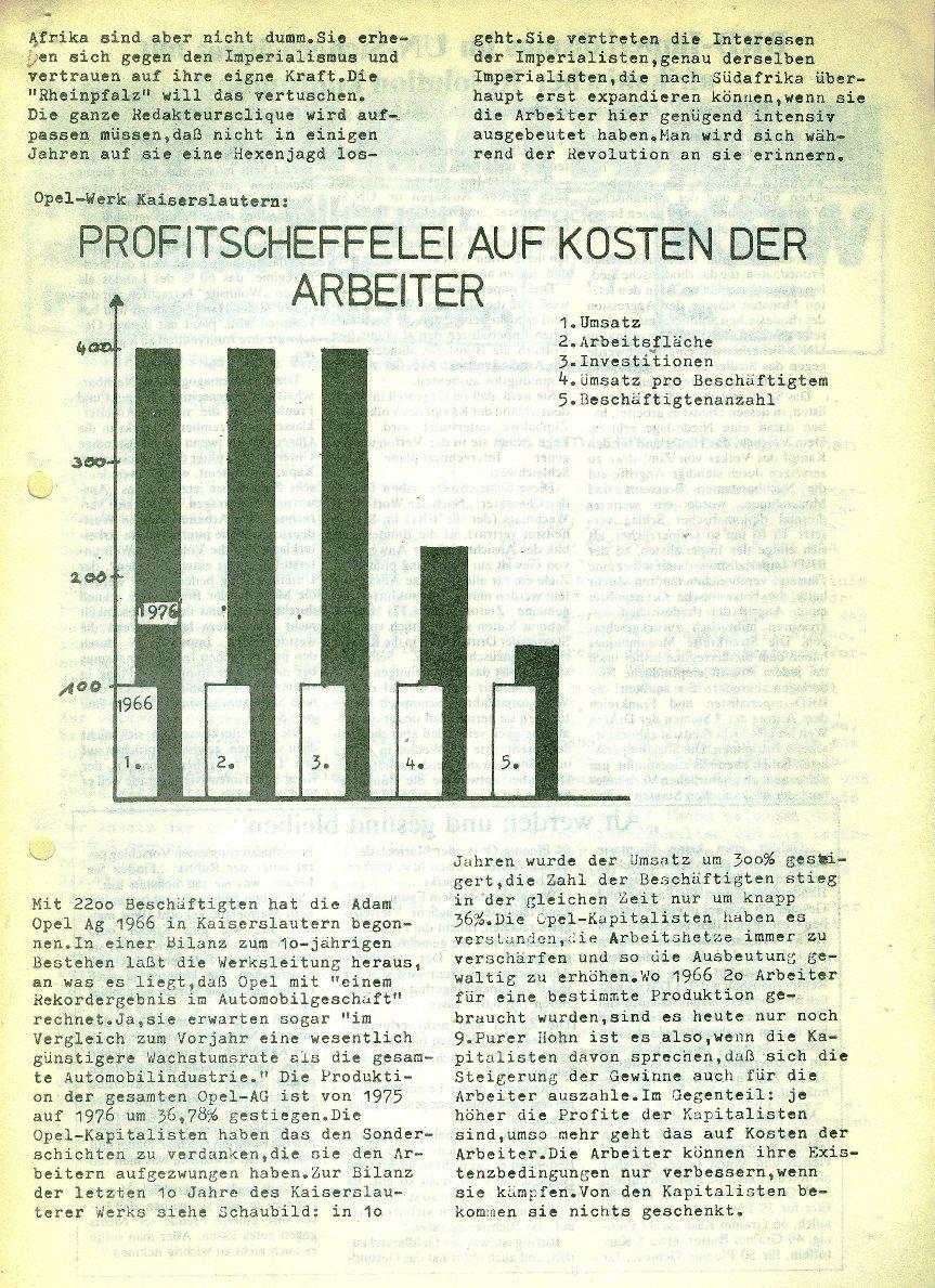 Kaiserslautern005