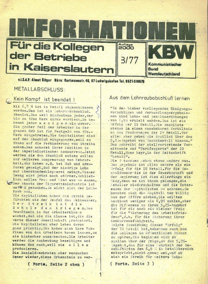 Kaiserslautern007