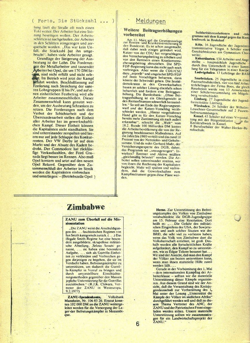Kaiserslautern012
