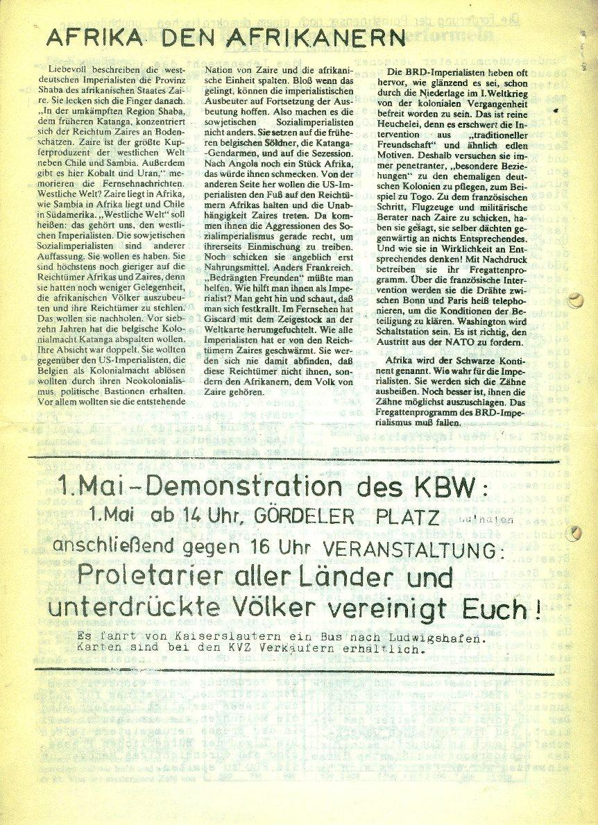 Kaiserslautern018