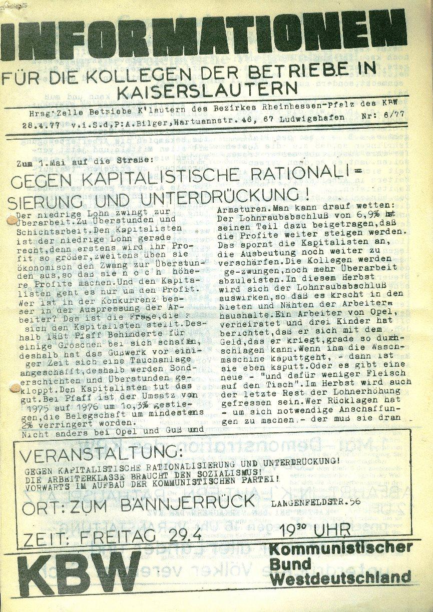 Kaiserslautern019