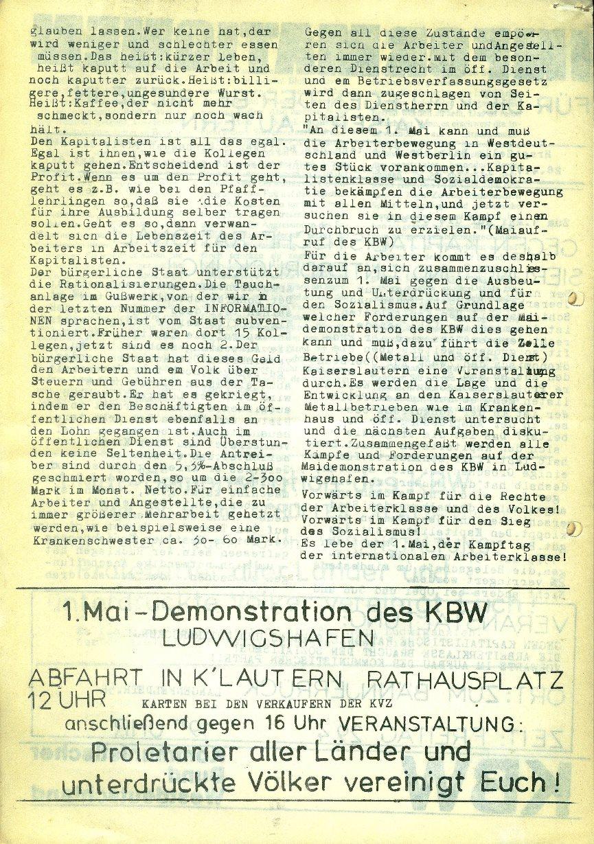Kaiserslautern020