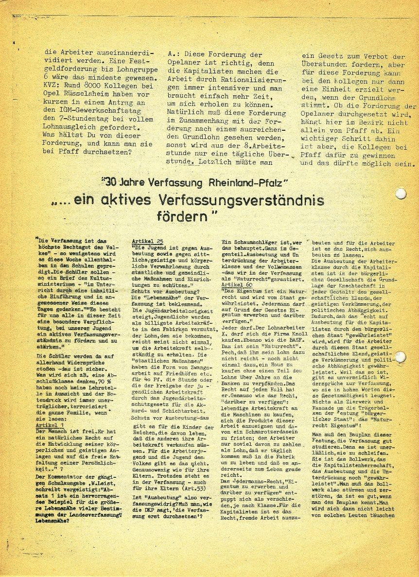 Kaiserslautern024