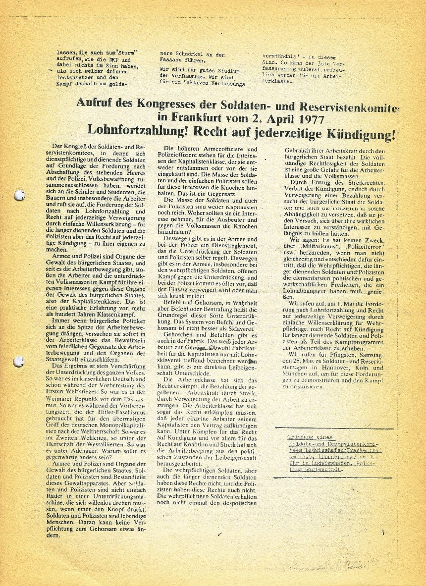 Kaiserslautern025