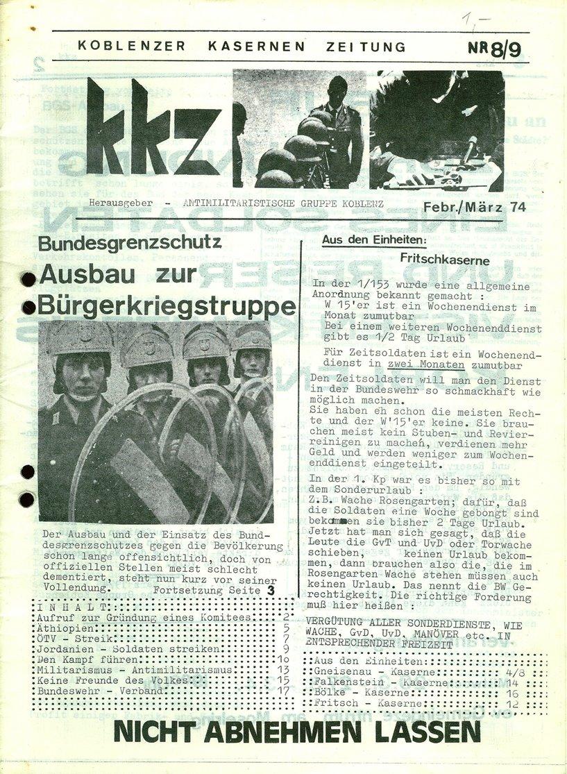Koblenz_Bundeswehr001