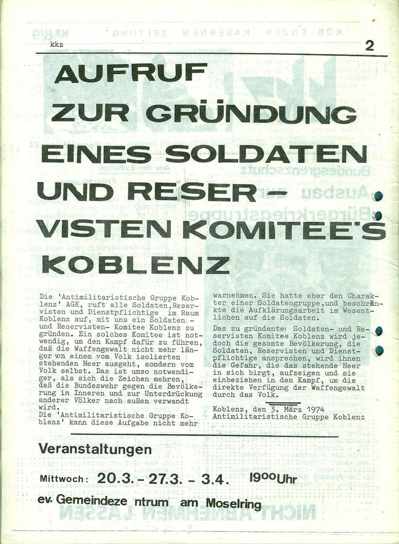 Koblenz_Bundeswehr002