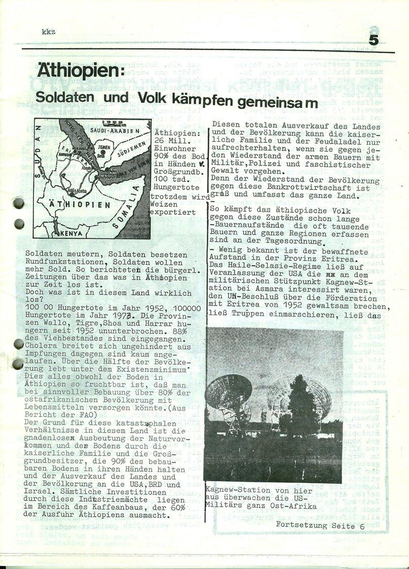 Koblenz_Bundeswehr005