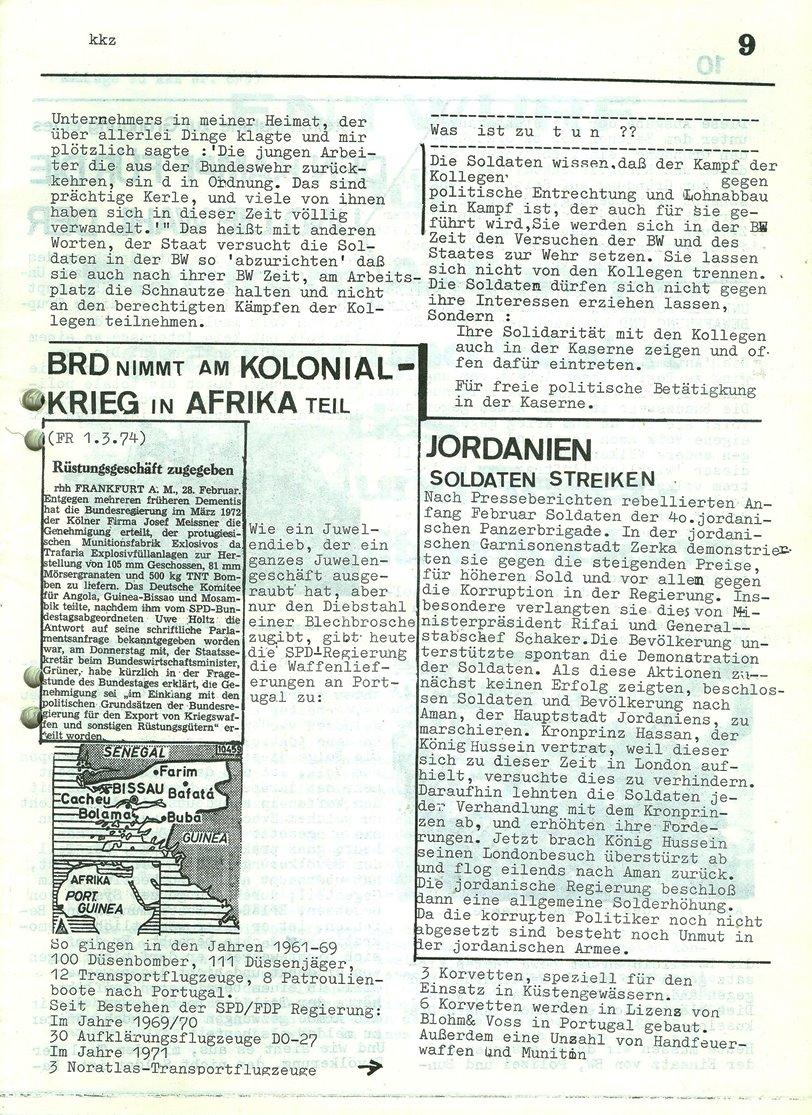 Koblenz_Bundeswehr009
