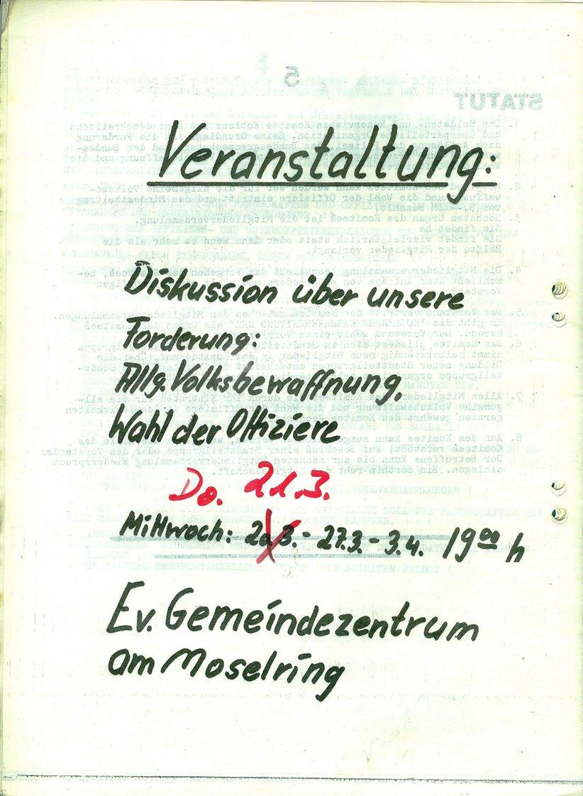 Koblenz_Bundeswehr015