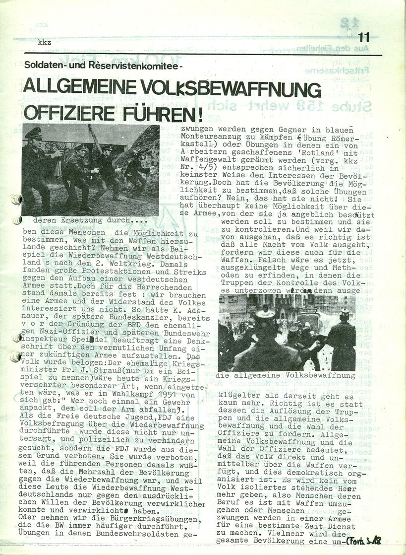 Koblenz_Bundeswehr016