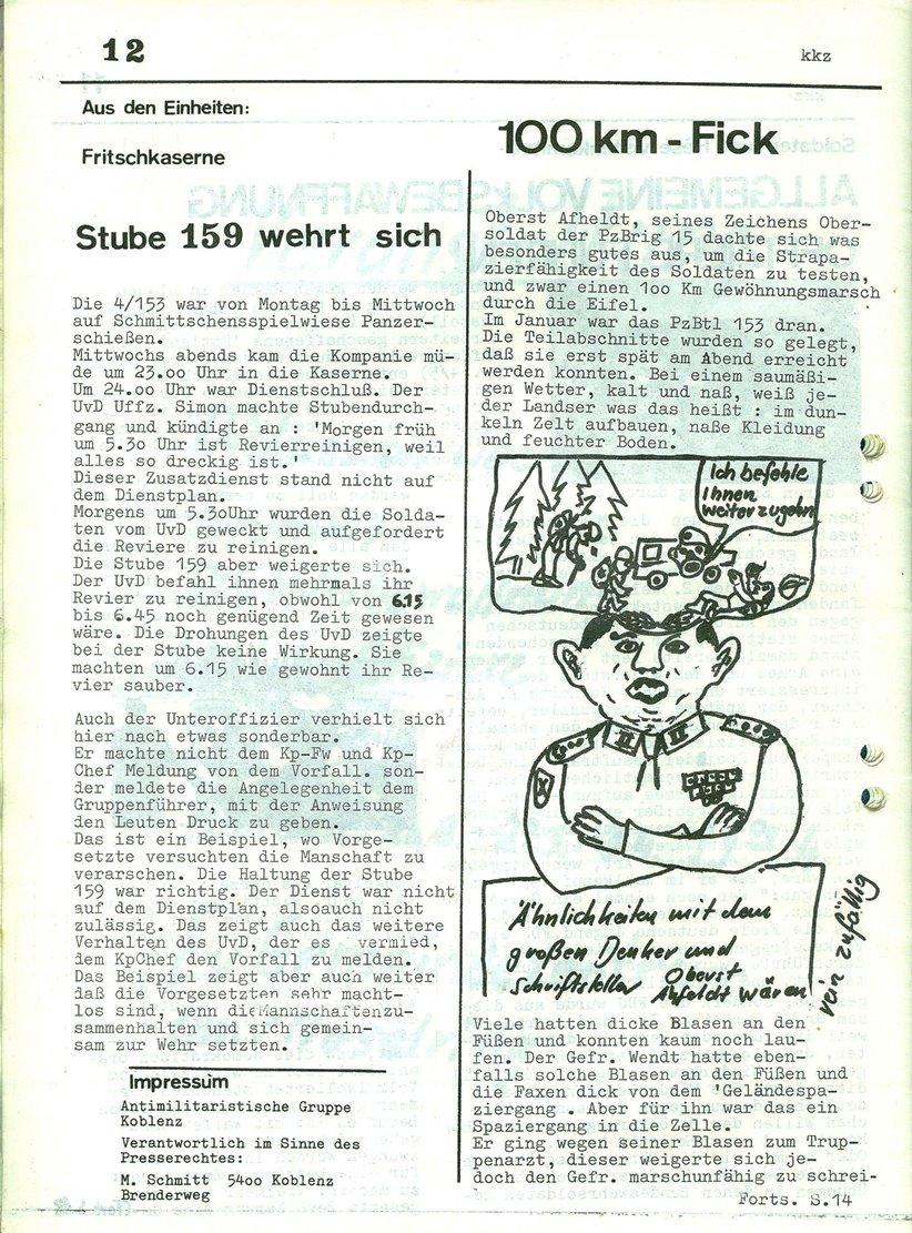 Koblenz_Bundeswehr017