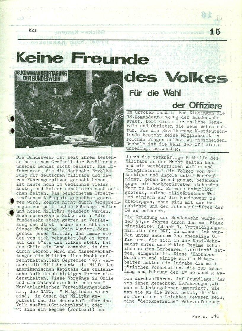 Koblenz_Bundeswehr020